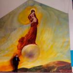 Basilica della Visitazione – Ain Karen (Jerusalem)